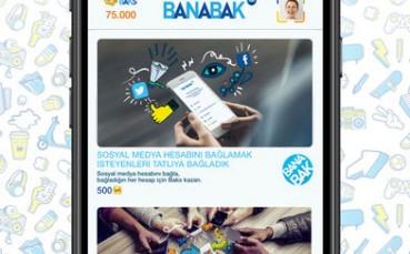 Banabak