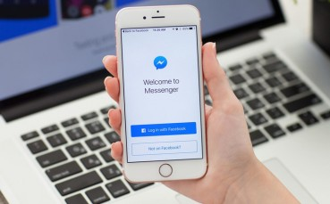Mutlaka Denemeniz Gereken 10 Yeni Facebook Messenger Özelliği