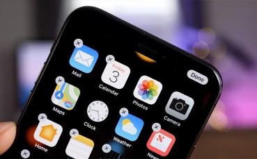 Bilmeniz Gereken 10 iOS İpucu