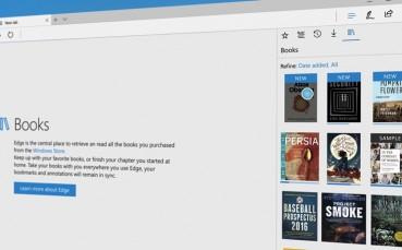Microsoft Edge, Cinsel İçerikli Sitelerle İlgili Kayıtları Otomatik Silecek
