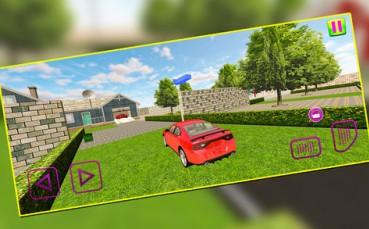 Virtual Mom: Happy Family 3D