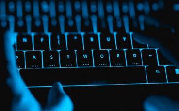Ankara, Siber Savaş Riskini Tartışacak