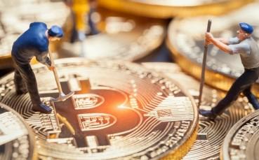 Bitcoin Madenciliği, 20 Avrupa Ülkesinden Daha Fazla Enerji Tüketiyor