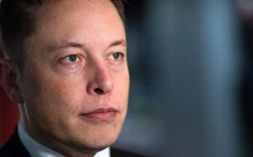 Elon Musk'tan, Robotlarla İlgili Korkutan Kehanet
