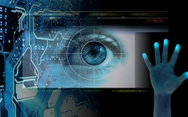 Rus Uzmanlar, Kırılamaz Güvenlik Sistemi Geliştirdi