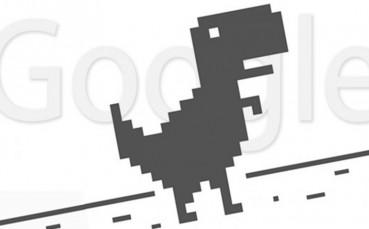 Google Üzerinden Oynayabileceğiniz 5 Oyun