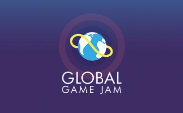 Global Game Jam Ege 2018, 26 - 28 Ocak'ta Oyun Geliştiricileri Ağırlayacak