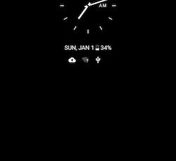 HTC Smart Display