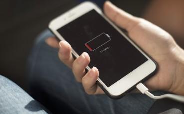 iPhone Pil Durumu (Batarya Sağlığı) Öğrenmenin 4 Yolu