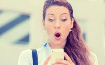 iPhone'dan Silinen Verileri Geri Getirmenin En Basit Yolu
