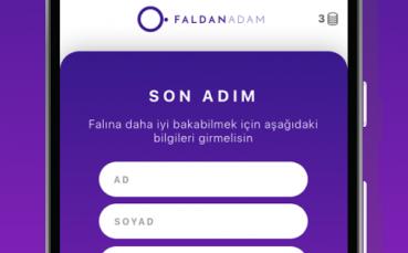 FaldanAdam