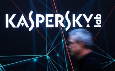 Kaspersky, ABD'deki Baskılar Nedeniyle Washington Ofisini Kapatıyor