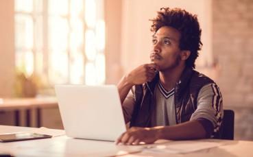 Yaratıcılığınızı Ortaya Çıkaracak 7 Ücretsiz Windows Uygulaması