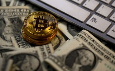 Bitcoin Alacaklarını Zannederken 182 Bin Dolarlarından Oldular