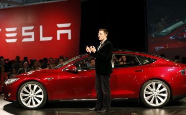Tesla'nın Otopilot için Kendi Çiplerini Geliştirdiği Doğrulandı