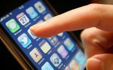 Telefon ve İnternet Faturalarında Vergiler Değişiyor