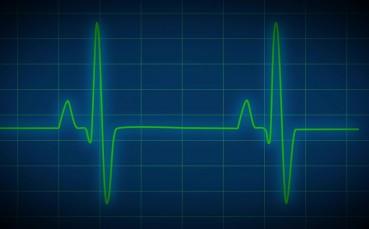 Maraş'ta Kalp Ritmini Ölçebilen Giysi Geliştirildi