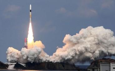 Yerli Uzay Sondası Çalışmaları Başladı