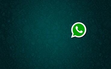 WhatsApp'da Grup Yöneticilerinin Eli Güçleniyor