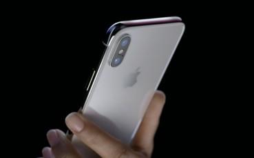 iPhone 9 Eskiye Dönebilir