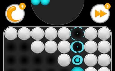 Poco: Puzzle Game