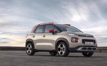 2018'in En İyi Otomobili Belli Oldu
