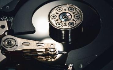 Toshiba 14TB Helyum Dolu HDD'sini Duyurdu