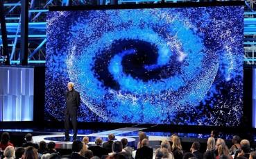 22 Milyon Dolarlık Bilim Ödülleri Sahiplerini Buldu