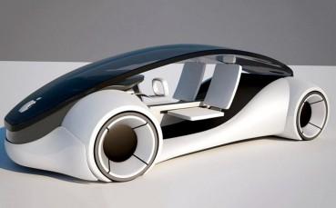 Apple, Otonom Sürüş Teknolojisindeki Detayları Paylaştı