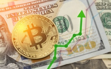Bitcoin Mağduru Olmak İstemiyorsanız Bunlara Dikkat Edin