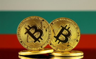 Bulgaristan, Bitcoin'den Köşeyi Döndü