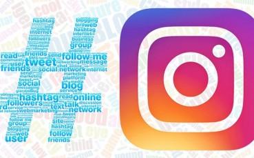 Instagram, Hashtag Takip Etme Özelliğini Duyurdu
