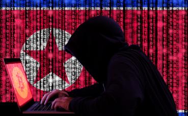 Kuzey Kore Destekli Hackerların Bitcoin Hırsızlığı Yaptığı Belirlendi