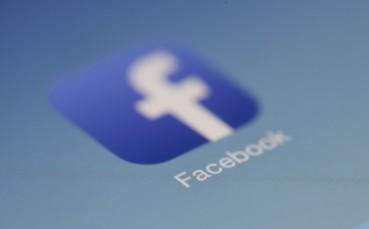 Facebook'ta İstenmeyen Paylaşımlar Nasıl Engellenir