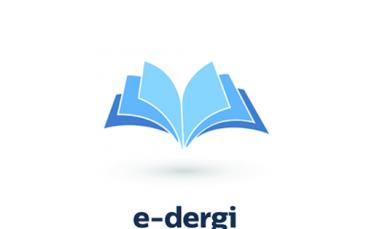 Türk Telekom e-dergi