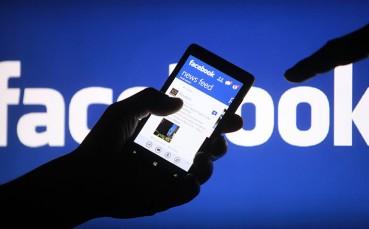 Facebook, Haber Kaynaklarının Güvenilirliğini Kullanıcılarına Soracak