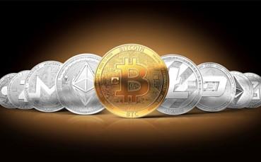 Meraklılarının Takip Etmesi Gereken 8 Adet Yabancı Bitcoin Sitesi