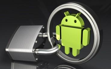 Android'de Güvenlik Açığı Bulan Adama Dev Ödül