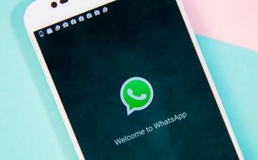 WhatsApp'tan Spam Mesajlara Çözüm Geliyor