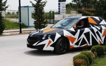 Yerli Otomobil için Alım Seferberliği Başlıyor