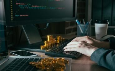 Hackerlar, Kripto Para Tekliflerinden 400 Milyon Dolar Çalmış