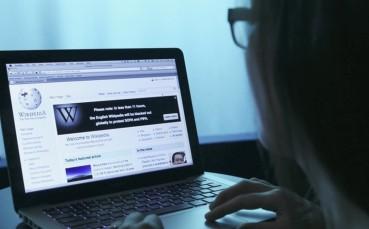 """""""Yasadışı İçerikleri Kaldırdık"""" Diyen Wikipedia'ya BTK'dan Cevap Geldi"""