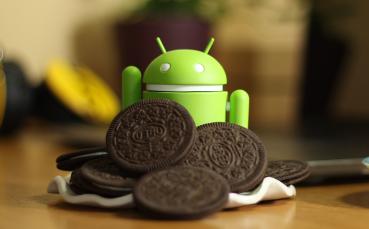 Android Oreo Güncellemesi İndirme ve Yükleme Öncesi Hazırlık Nasıl Yapılır?