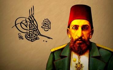 Tarih Profesöründen Google'ı Sultan Abdülhamid Buldu İddiası