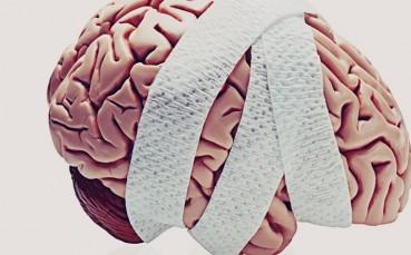 Beyin Hasarlarını Ambulansta Tespit Eden Cihaz Geliştirildi
