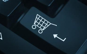 E-ticarete Güven Damgası Geliyor!