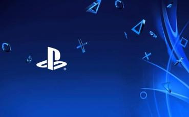 My Playstation ile PSN Profilinize Daha Kolay Ulaşın