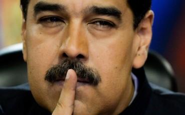 Venezuela, Kripto Para Petro'dan 735 Milyon Dolar Kazandığını Duyurdu