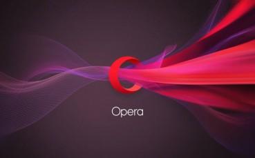 Opera 51'in Hızı Dudak Uçuklatıyor