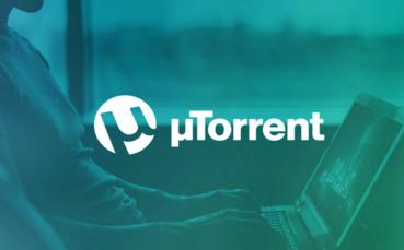 uTorrent'te Büyük Bir Güvenlik Açığı Bulundu